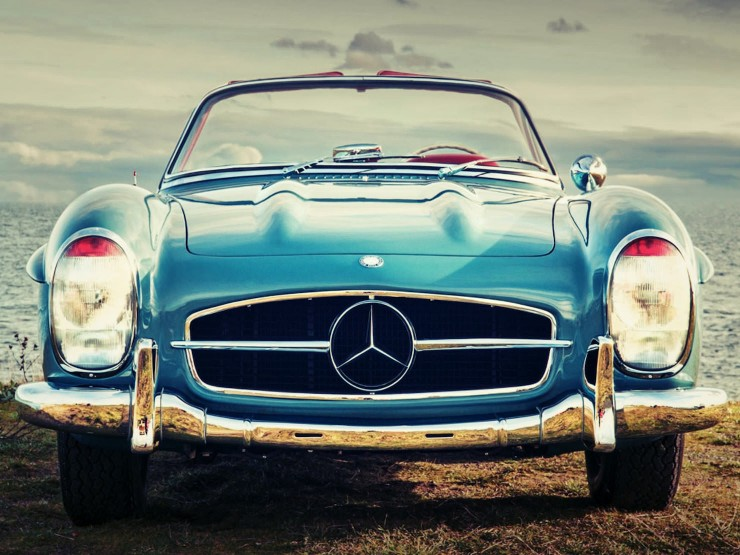 Mercedes-Benz-300-SL-Roadster_Fotor-740x555.jpg