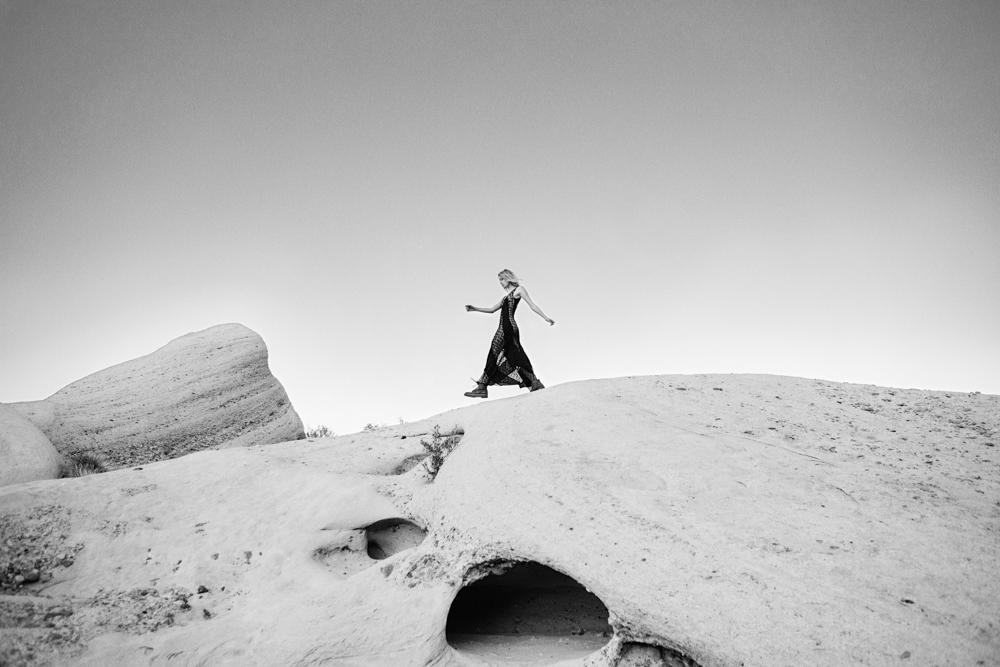 Landscapes by Derek Wood