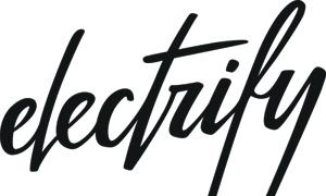 Electrify_300NewLogo.jpg