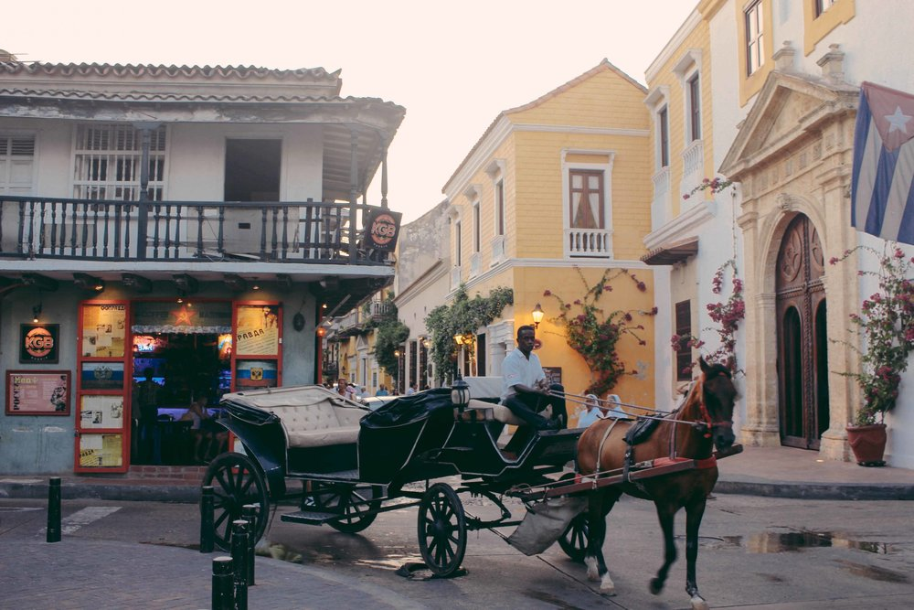 Cartagena_1251Annisha Lashand Photography.jpg