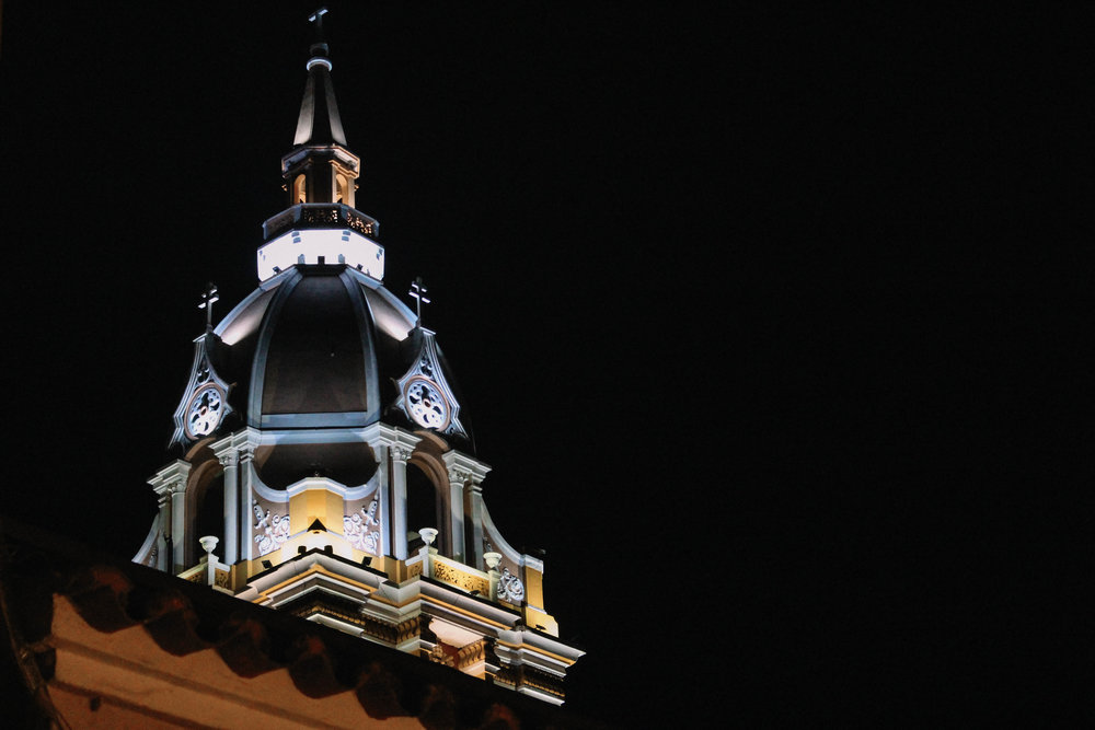 Cartagena Colombia Annisha Lashand Photography