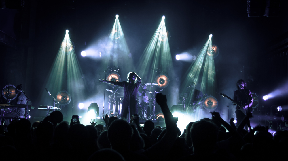 awolnation-lighting-v1-4646.jpg
