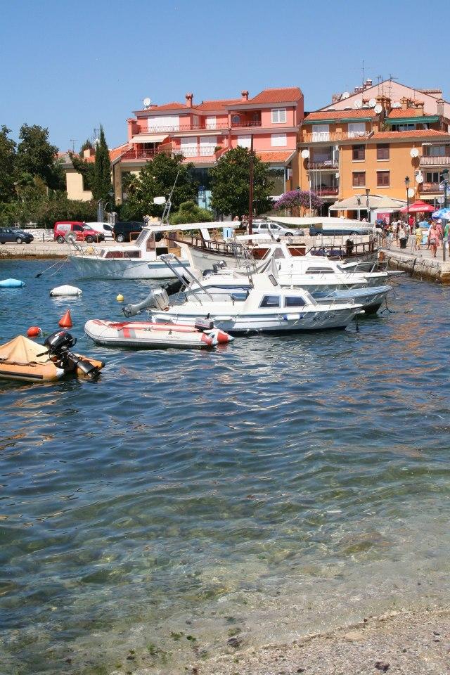 Istrian peninsula.jpg