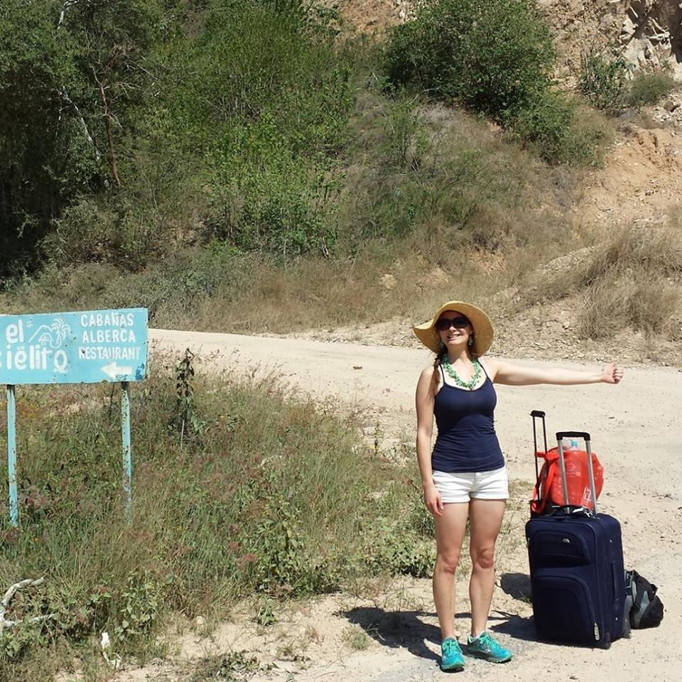 Hitch hiking in Mexico.jpg