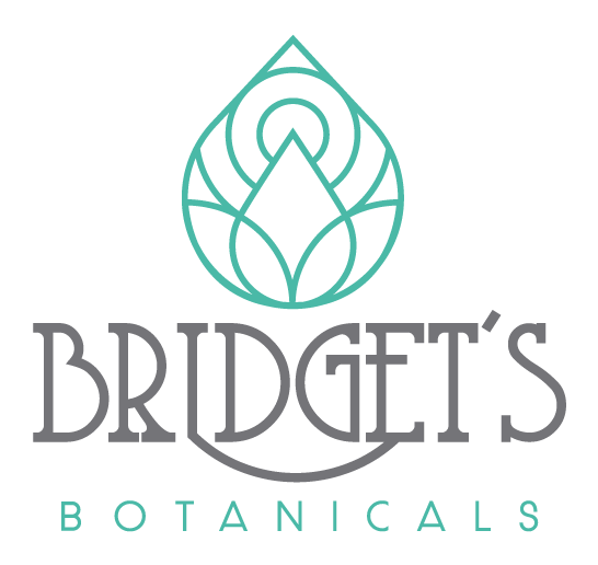 Bridget's Botanical World