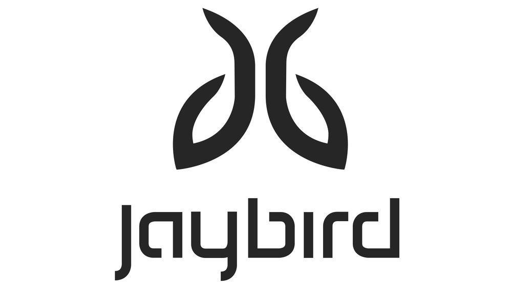 Jaybird-Logo-Stacked-2-LightBG.jpg