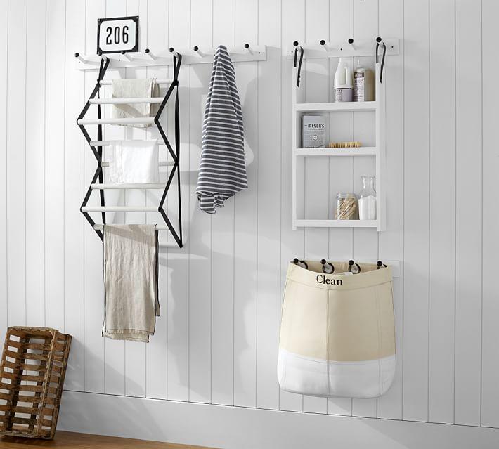 Gabrielle Laundry Set