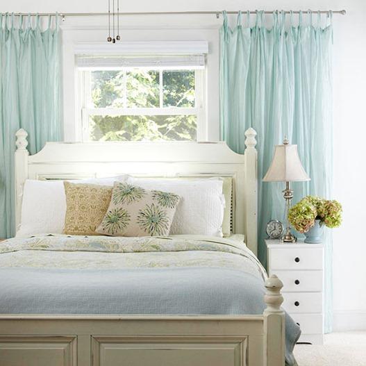 curtains-behind-bed-bhg.jpg