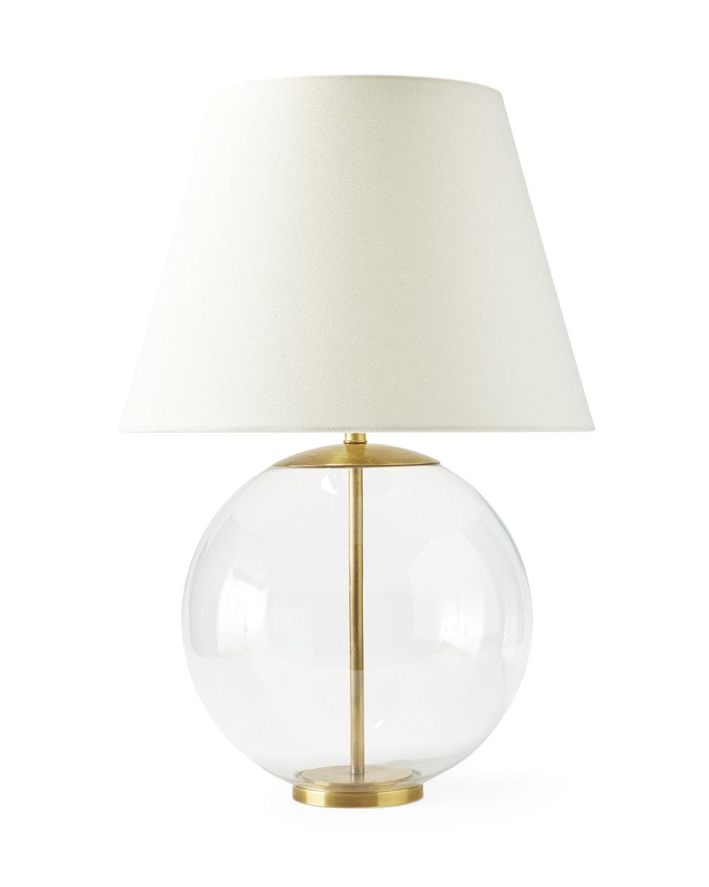 Lamp_Georgia_Glass_MV_Crop_SH.jpg