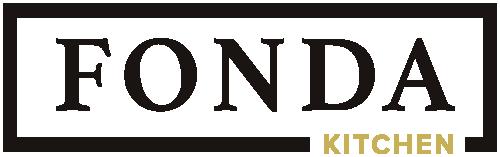 Fonda-Kitchen.png