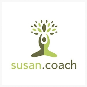 Susan Coach, Executive & Lifestyle Coach