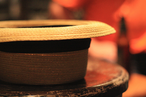 hat on congas.jpg
