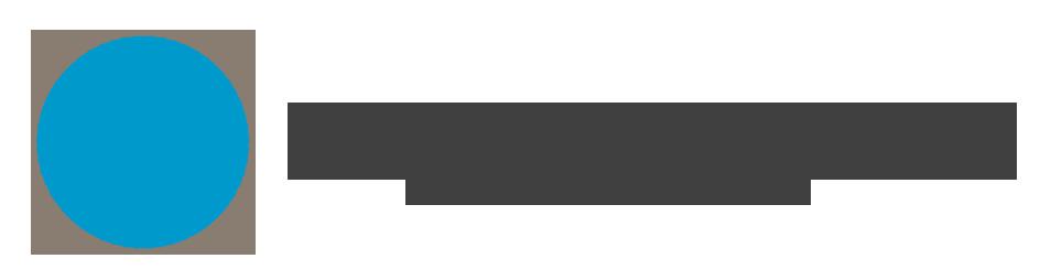 Buoyant Birth