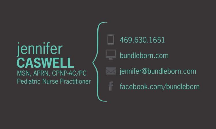 469-630-1651 - direct phone line to Jennifer