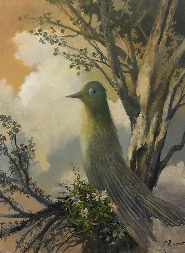 My Bird.jpg