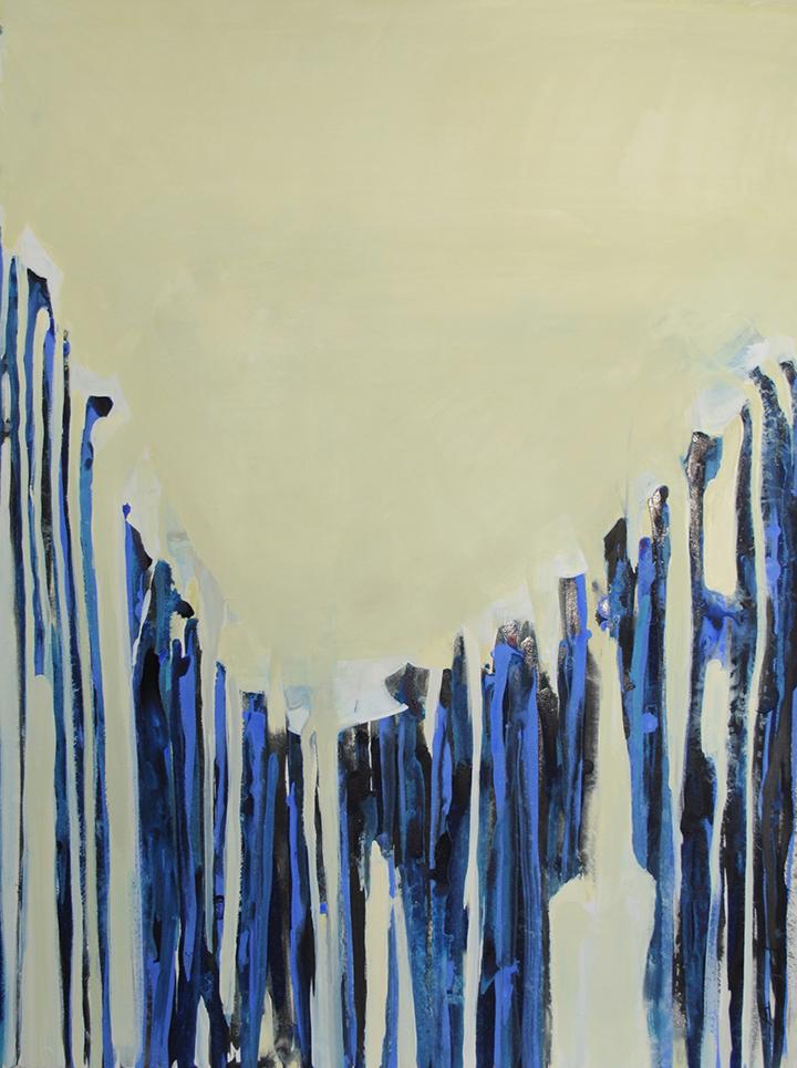 Blue-Stills.jpg