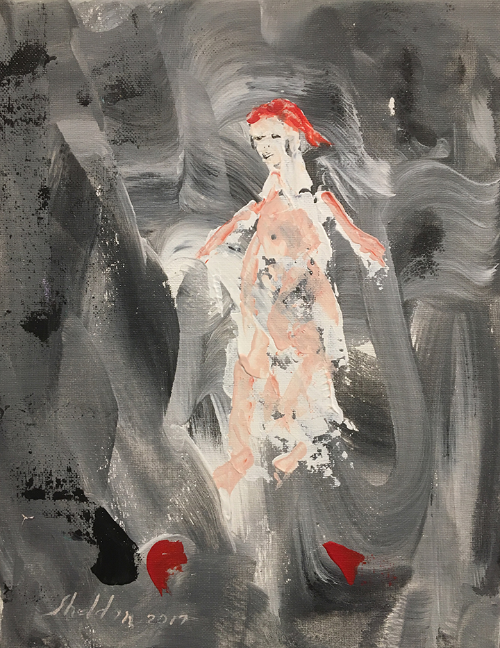 Female Figure.jpg