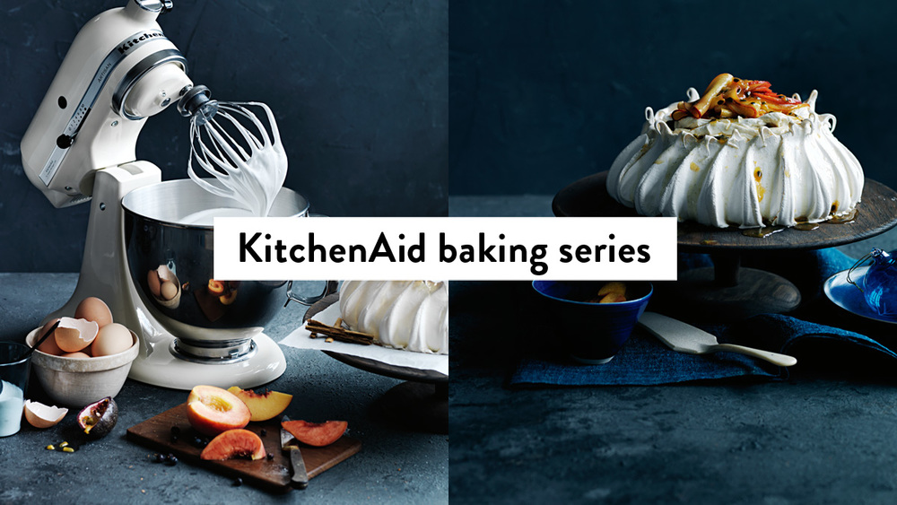 LifeLab-Home-Screens_Kitchen_Aid.jpg