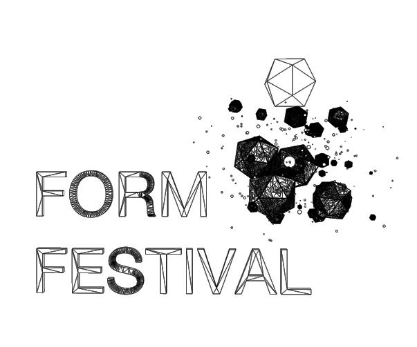 form-festival-logo