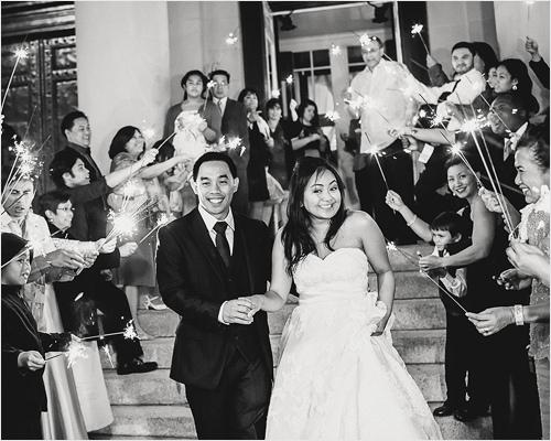 gasmena-wedding-755bw.jpg