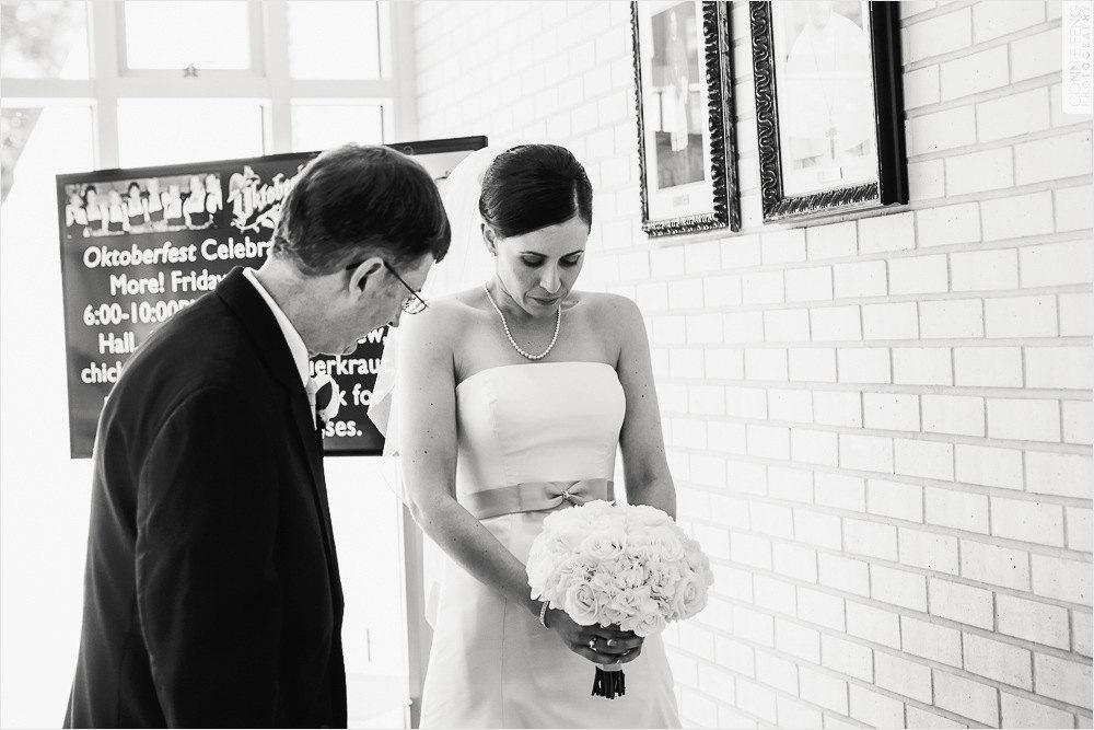 deres-angus-barn-wedding-05.jpg