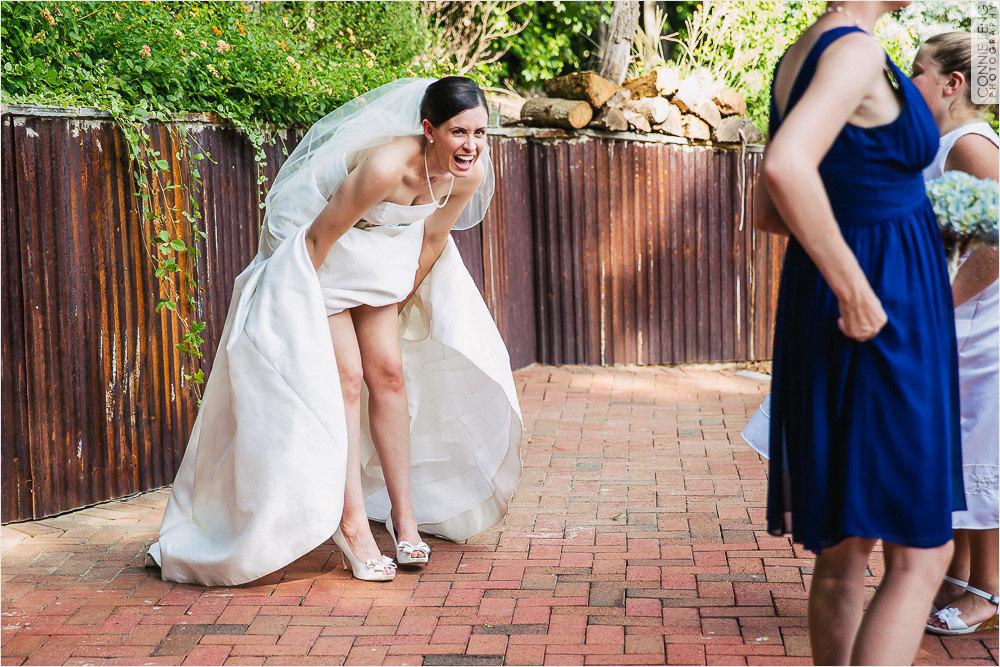 deres-angus-barn-wedding-19.jpg