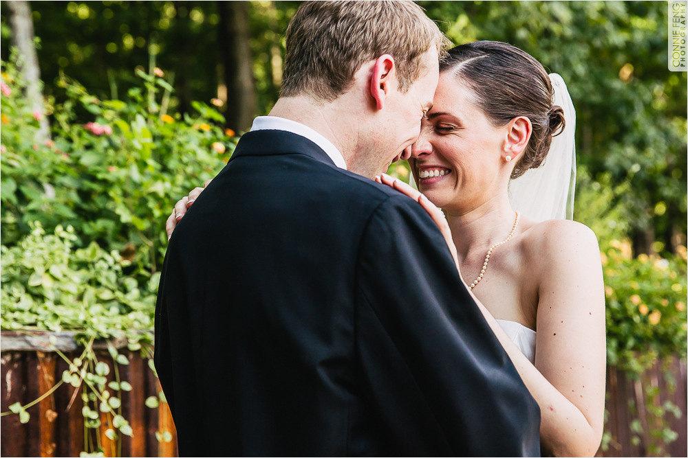 deres-angus-barn-wedding-22.jpg