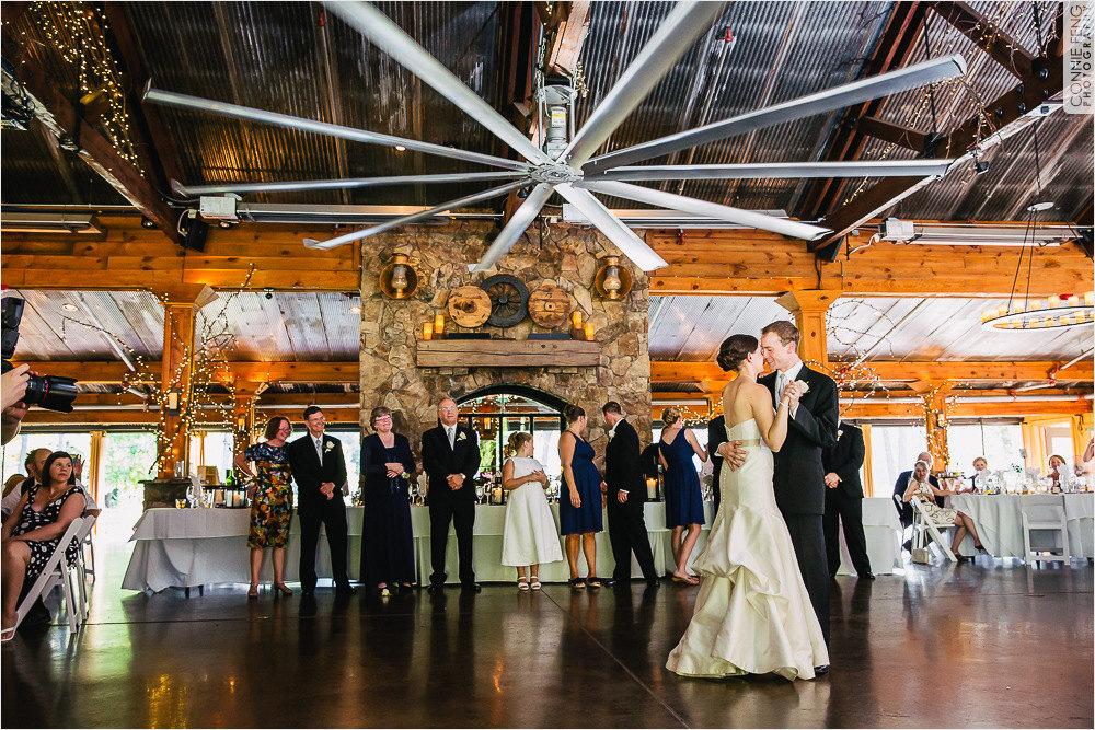 deres-angus-barn-wedding-23.jpg