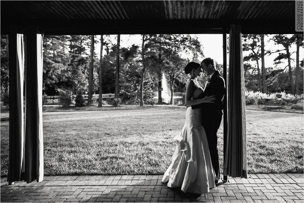deres-angus-barn-wedding-25.jpg