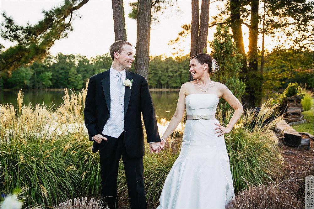 deres-angus-barn-wedding-30.jpg