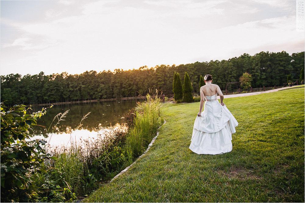deres-angus-barn-wedding-34.jpg