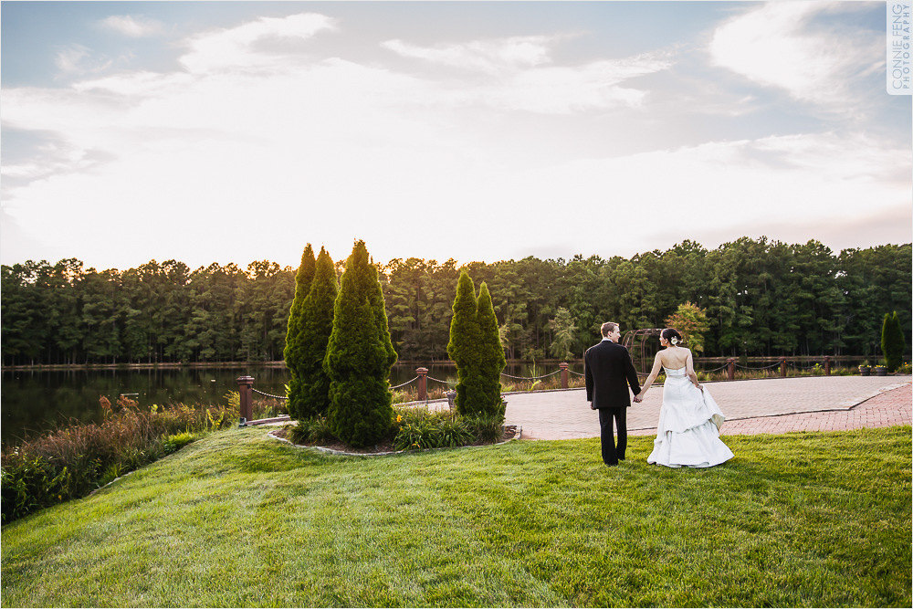 deres-angus-barn-wedding-35.jpg