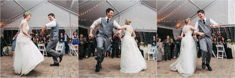 oaks-at-salem-apex-nc-wedding-photographer-2a.jpg