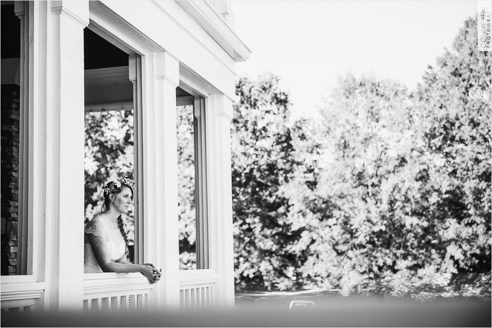oaks-at-salem-apex-nc-wedding-photographer-05.jpg