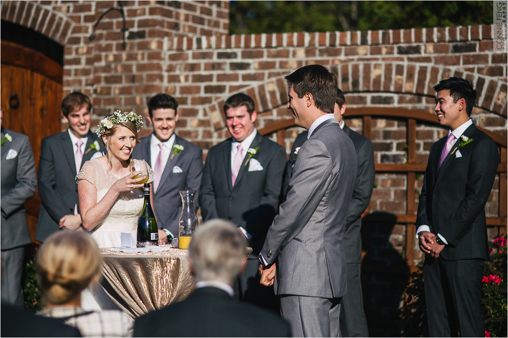 oaks-at-salem-apex-nc-wedding-photographer-07.jpg