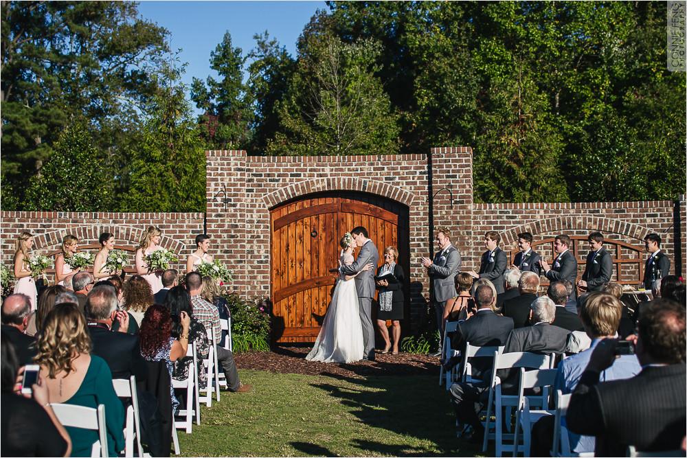 oaks-at-salem-apex-nc-wedding-photographer-10.jpg