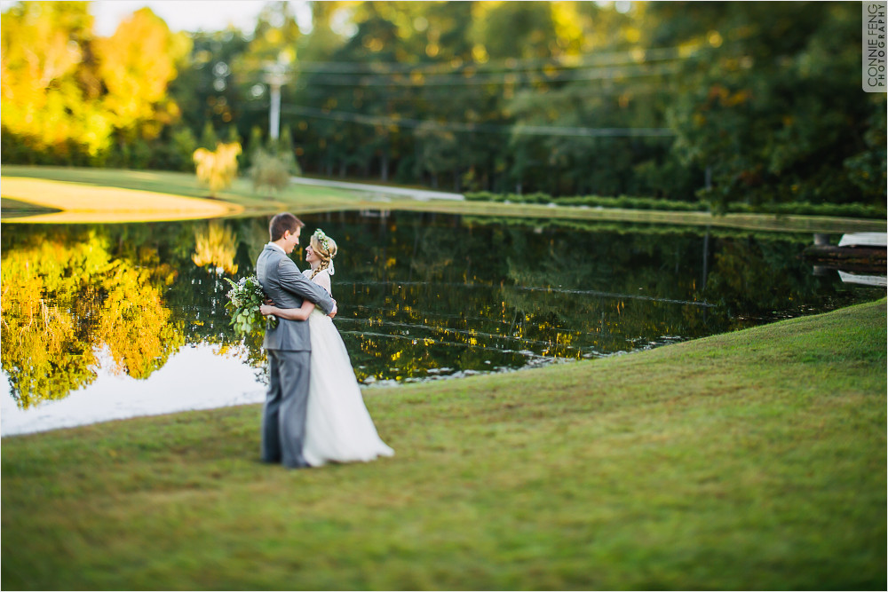 oaks-at-salem-apex-nc-wedding-photographer-12.jpg