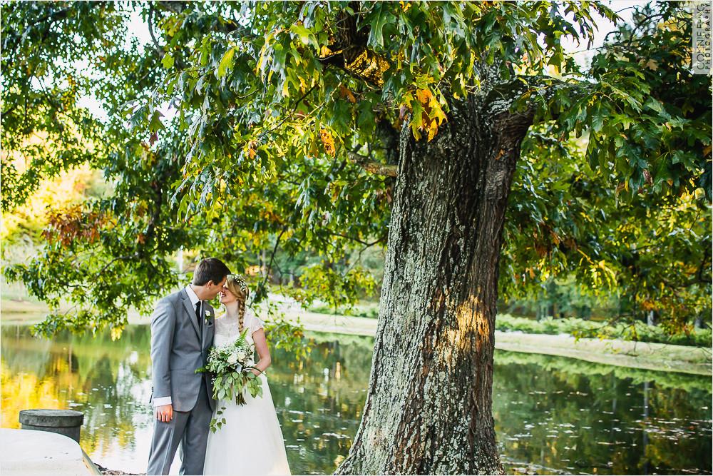 oaks-at-salem-apex-nc-wedding-photographer-13.jpg