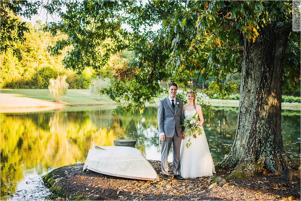 oaks-at-salem-apex-nc-wedding-photographer-14.jpg