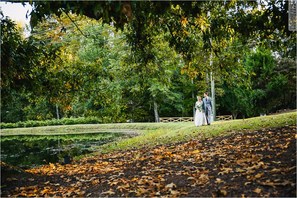 oaks-at-salem-apex-nc-wedding-photographer-16.jpg