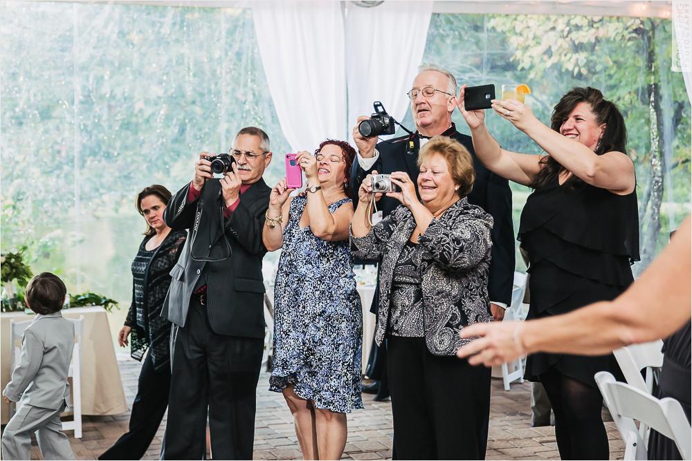 oaks-at-salem-apex-nc-wedding-photographer-21.jpg