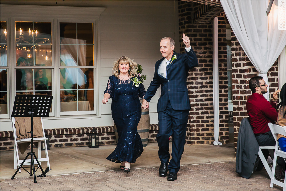 oaks-at-salem-apex-nc-wedding-photographer-29.jpg