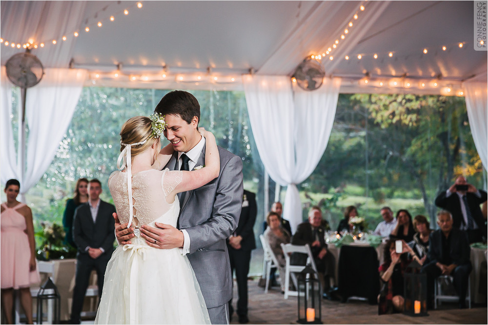 oaks-at-salem-apex-nc-wedding-photographer-31.jpg