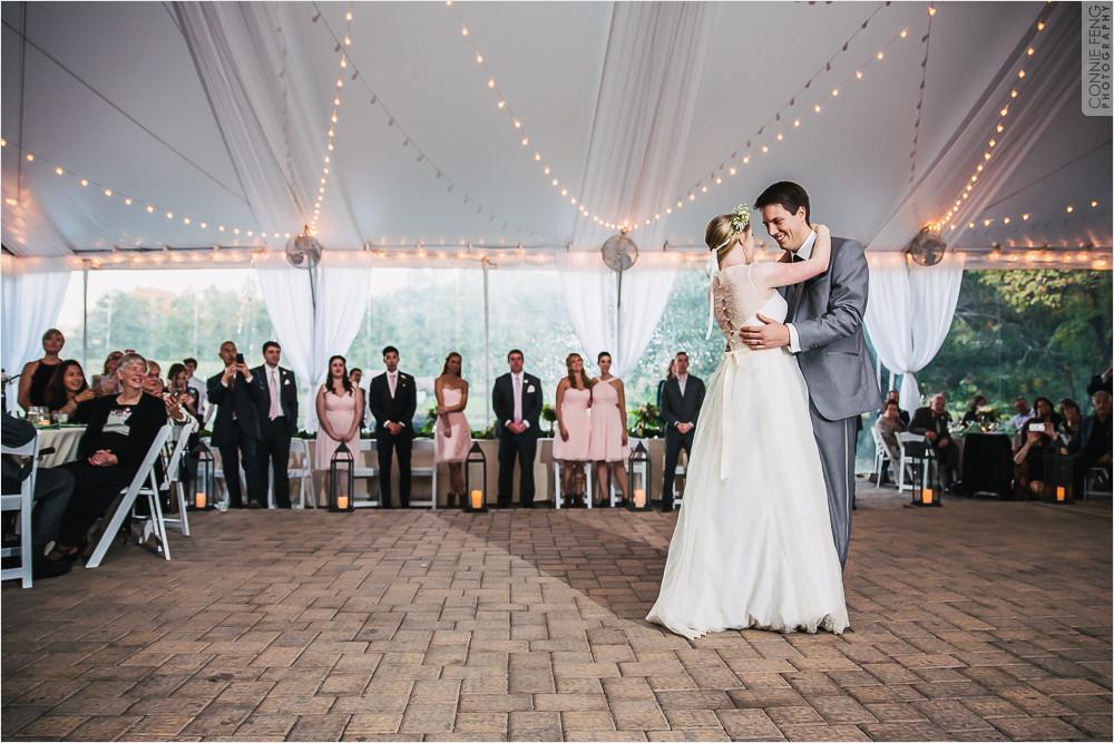 oaks-at-salem-apex-nc-wedding-photographer-32.jpg