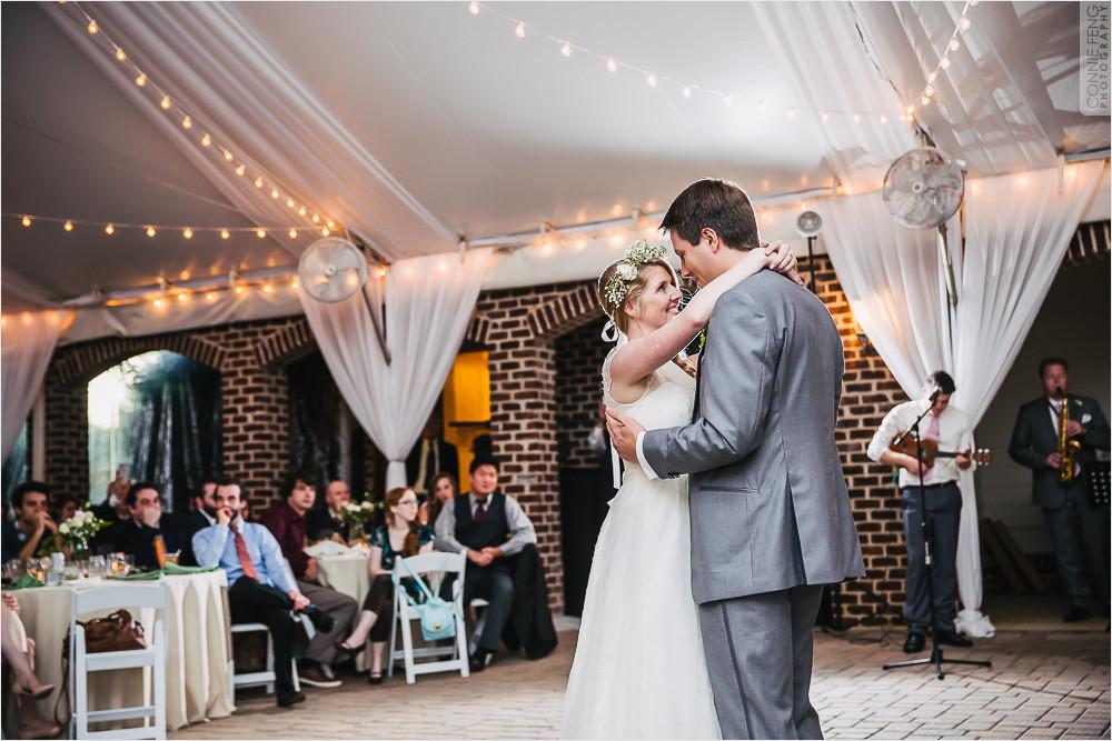 oaks-at-salem-apex-nc-wedding-photographer-34.jpg