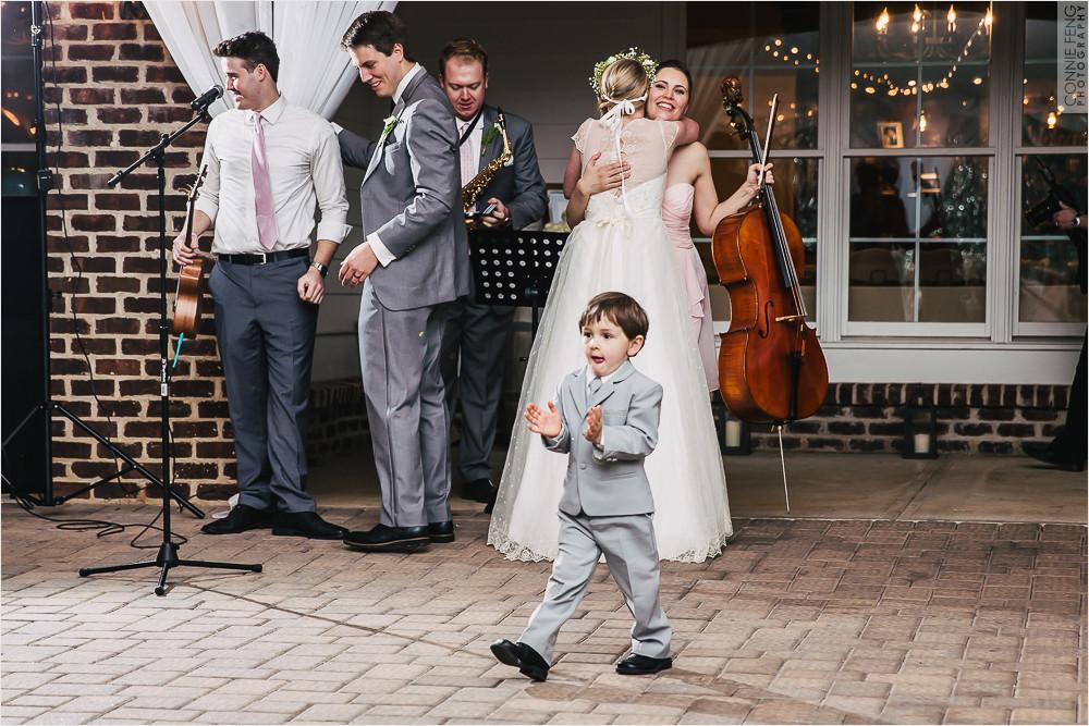 oaks-at-salem-apex-nc-wedding-photographer-35.jpg