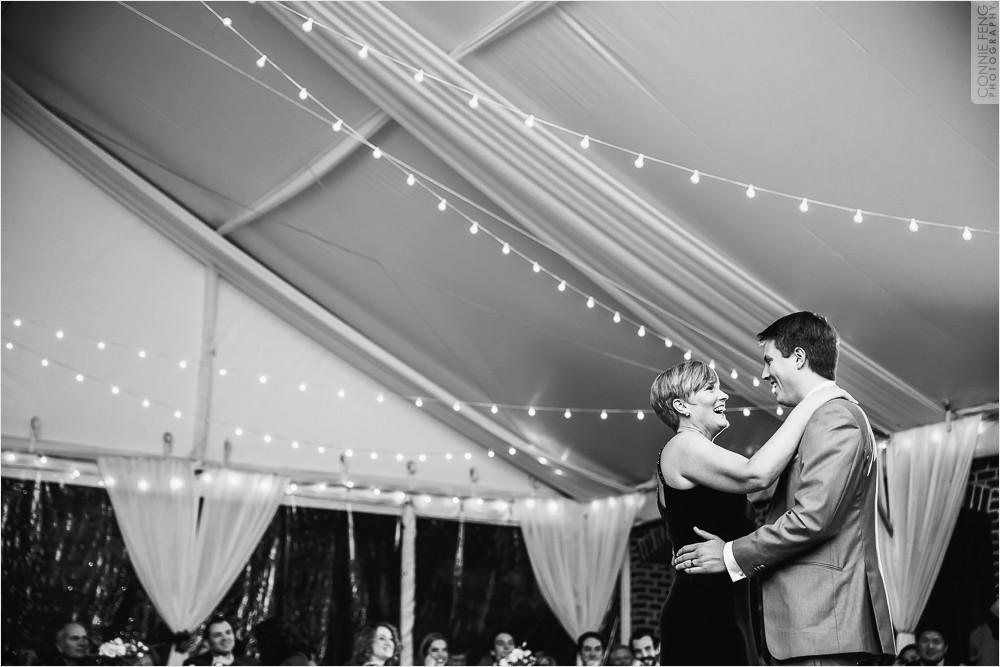oaks-at-salem-apex-nc-wedding-photographer-39.jpg