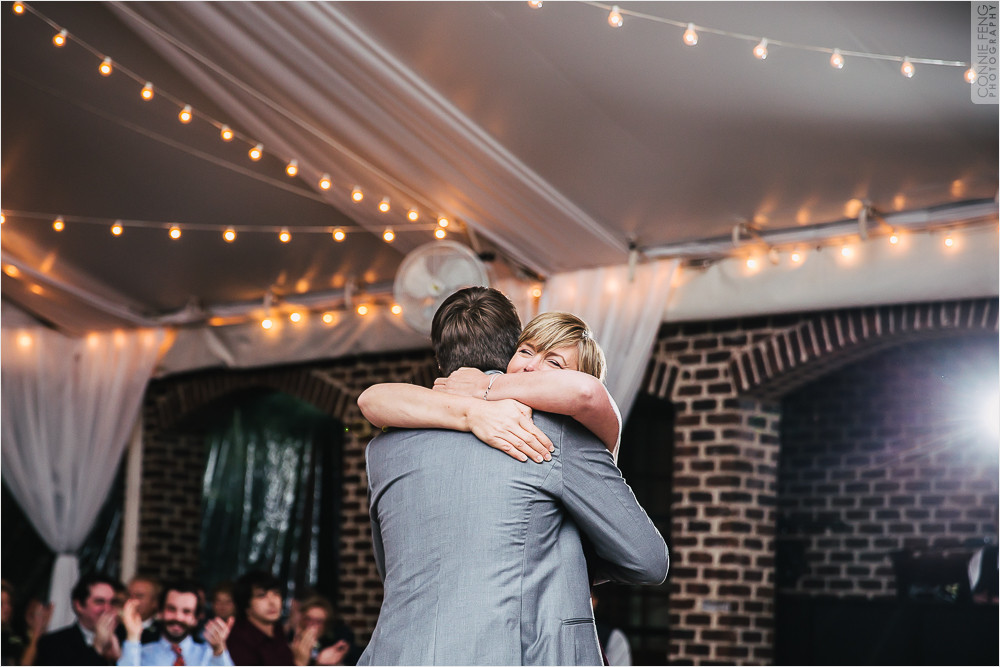 oaks-at-salem-apex-nc-wedding-photographer-40.jpg