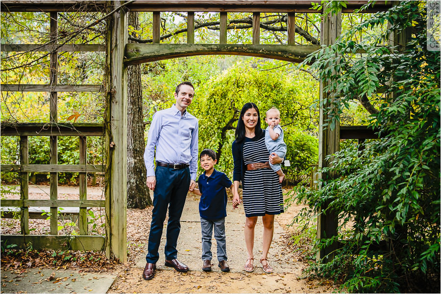 nc-botanical-gardens-chapel-hill-family-photographer_07.jpg