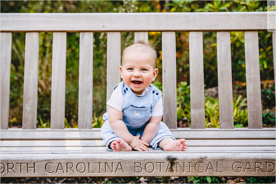 nc-botanical-gardens-chapel-hill-family-photographer_23.jpg